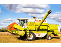 Repair manual for Claas Dominator 56 - 106 combine harvester, PDF-Claas