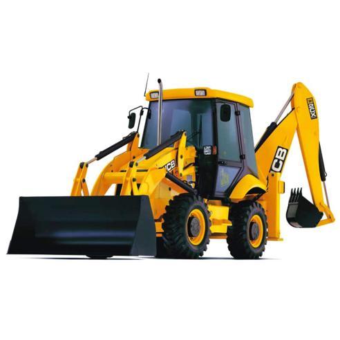 Jcb 2CX, 2DX, 210, 212 backhoe loader service manual - JCB manuals