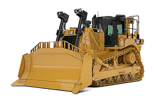 Dozer workshop manuals